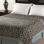 Decorative Bedding