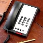 Guest Room Telephone