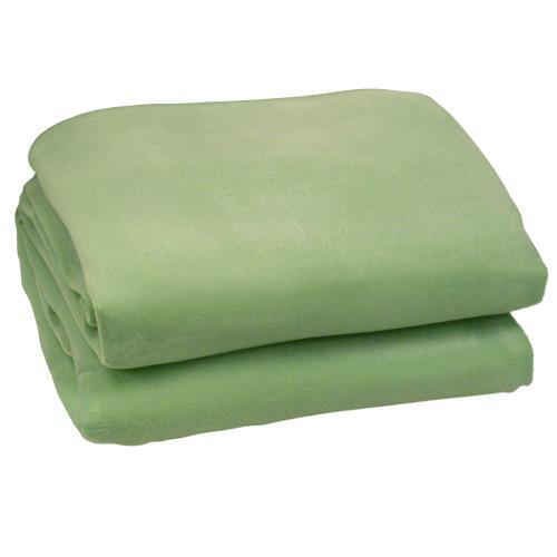 Jadeking Size Velux Blankets Bedding Amp Linen Blankets