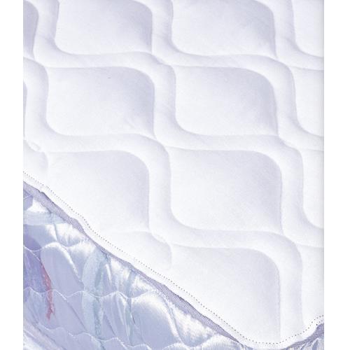 Avm Enterprises Inc 54x75 Full Flat Mattress Pads Quilted
