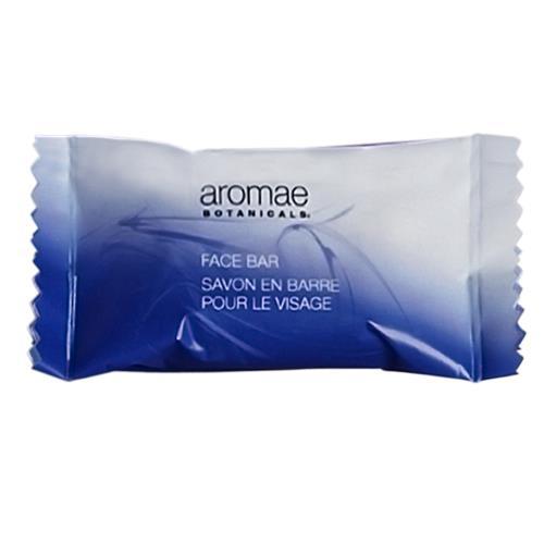 Avm Enterprises Inc Best Western Facial Bar