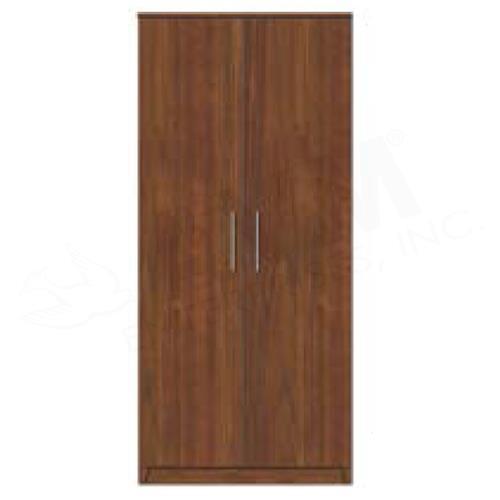Avm enterprises inc truly yours wardrobe for 12133 door knob