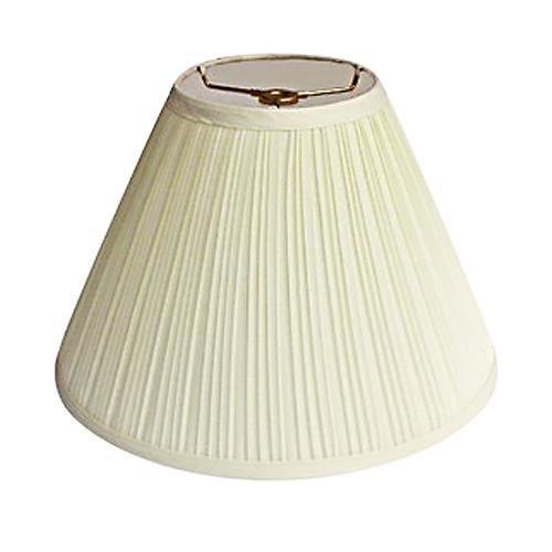 Lamp Shade 10 Cream Color Fixtures Light Fixtures