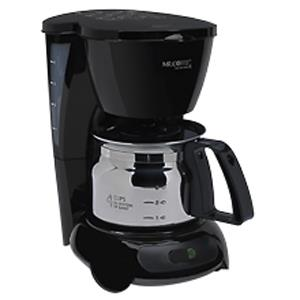 Mr Coffee No Carafe Coffee Maker Reviews : Mr Coffee Tf5-080 Stainless Steel 4 Cups Coffee Maker Black, Appliances & Electronics, Coffee ...