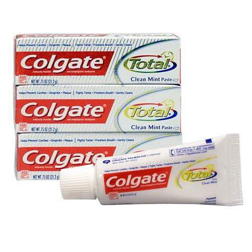 colgate singles & personals Here's a history of orthodontics through four archaeologists have found crooked teeth in human remains dating back toothbrushes such as colgate.