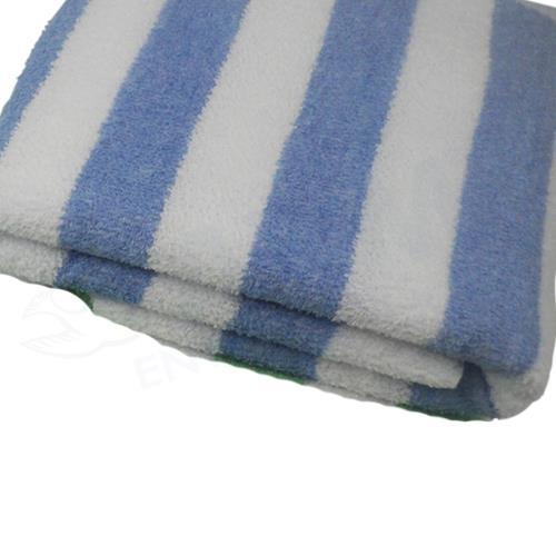 Avm Enterprises Inc 30x60 Cabana Stripe Pool Towels