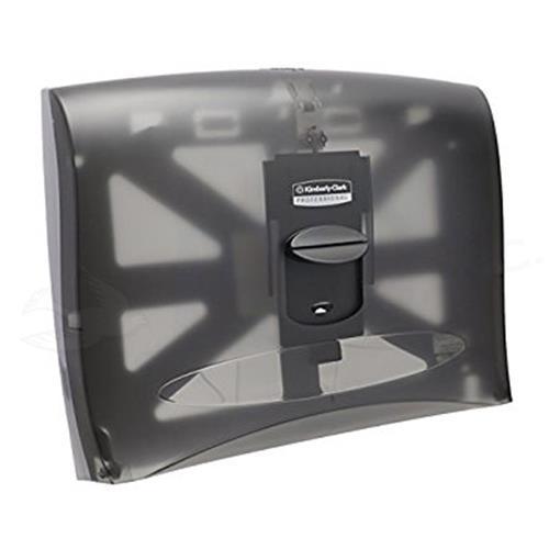 Tremendous Avm Enterprises Inc In Sight Toilet Seat Cover Dispenser Machost Co Dining Chair Design Ideas Machostcouk