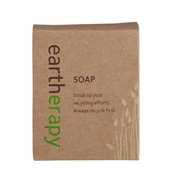 Eartherapy Soap Bar