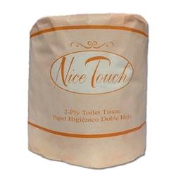 2-Ply Toilet Tissue