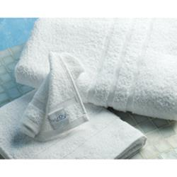 WynDry® 24x50 Bath Towel