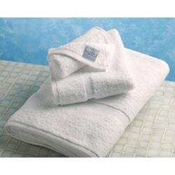WynDry® 27x50 Bath Towel 15 Lbs