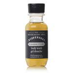 Beekman 1802 Dispensary Body Wash