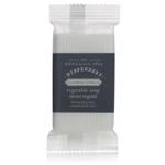 Beekman 1802 Dispensary #1.05 Soap Bar