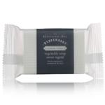 Beekman 1802 Dispensary #1.50 Soap Bar