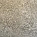 Uptown Carpet Charcoal <br />