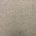 Uptown Carpet Pebblestone<br />