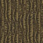 Truly Yours Meeting Room Carpet Pattern #9274B