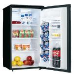 Danby® 3.3 cuft Compact All Refrigerator