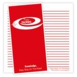 EconoLodge Note Cards