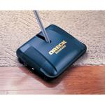 Hoky by Oreck®, Wet/Dry Sweeper