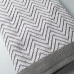 35x70 Chevron Pool Towel