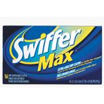 Swiffer Max Cloths